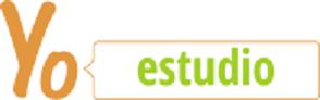 logo-top-yo_estudio